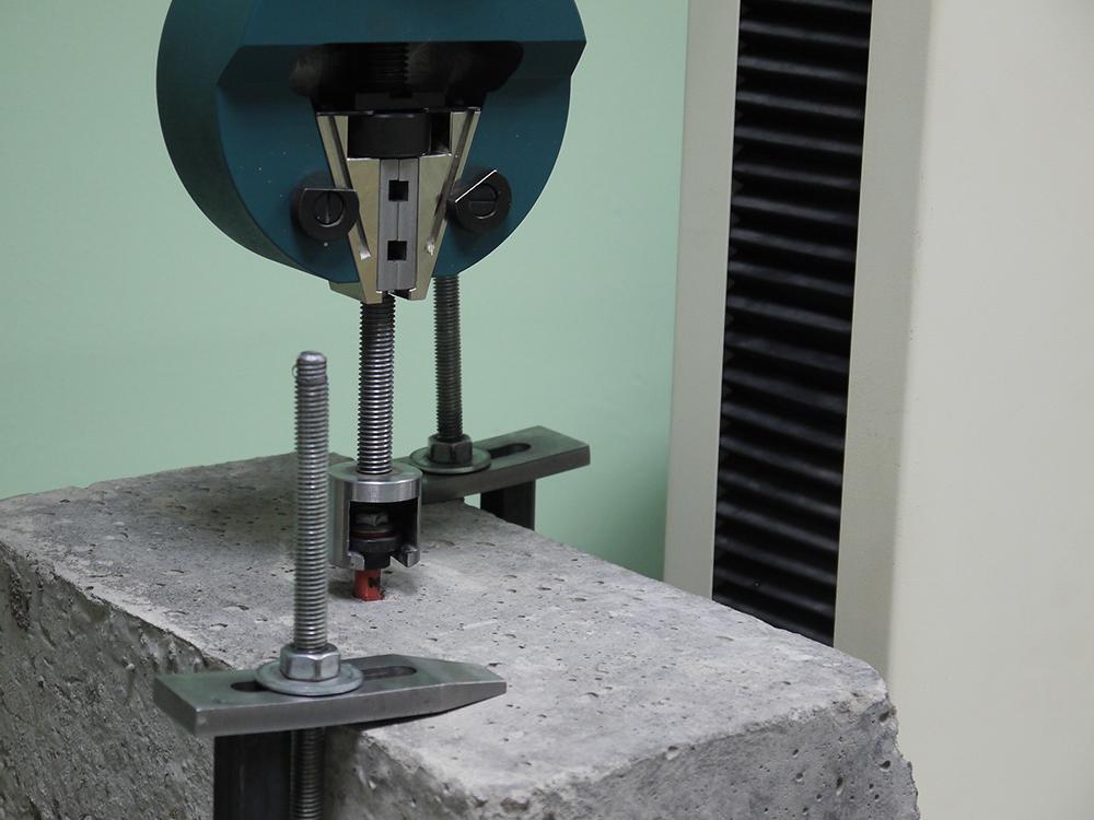 Этаж гидроизоляция технониколь цокольный